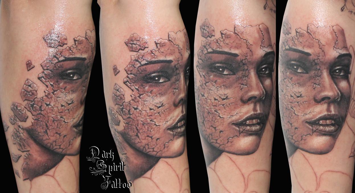 Tatouage lindsay lohan tatouage sur le bras le poignet tattoo design bild - Tatouage sur le bras femme ...