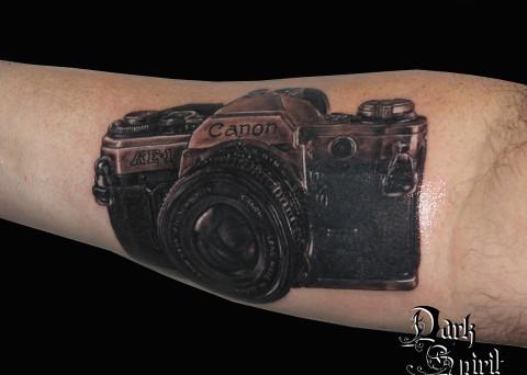 Canon eos digital camera software download