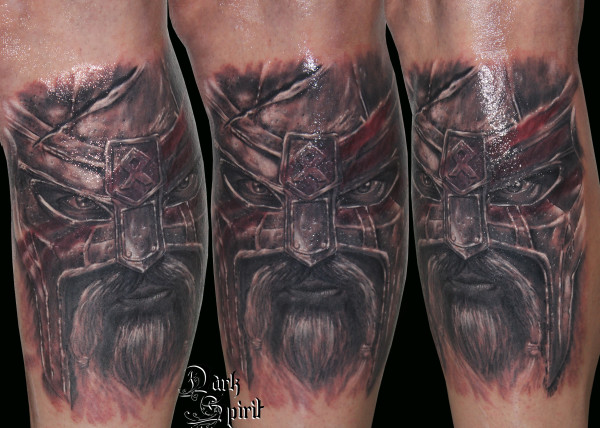 thor39s hammer google search thor39s hammer tattoo ideas. Black Bedroom Furniture Sets. Home Design Ideas