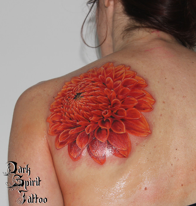 top tatouage japonais pivoine images for pinterest tattoos. Black Bedroom Furniture Sets. Home Design Ideas