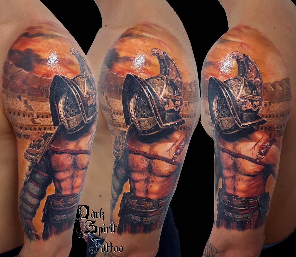 tatouage rose tete de mort tattoo design bild. Black Bedroom Furniture Sets. Home Design Ideas